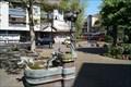Image for Bremer Stadtmusikanten