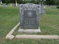 Image for J.E. Cloud - Smithfield Cemetery - North Richland Hills, TX