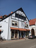 Image for Römer Apotheke - Mechtersheim, Germany, RP