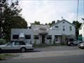 Image for LOOM Lodge 1419 - Auburn, NY