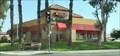 Image for Carl's Jr. / Green Burrito - Stetson  - Hemet, CA