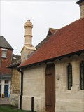 Image for St Giles Church  - Stony Stratford - Buck's
