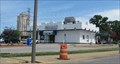 Image for White Castle - S. Broadway St. - St. Louis, MO
