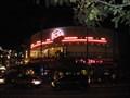 Image for Johnny Rockets - Del Amo Fashion Center - Torrance, CA