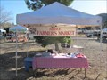 Image for Bisbee Farmers Market - Bisbee, AZ
