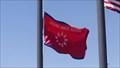 Image for Oglala Lakota Nation - Pine Ridge Indian Reservation, SD