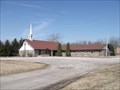Image for Fowler Baptist Church - Fowler, IN