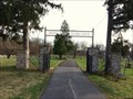 Image for West Point Cemetery - West Point, Indiana