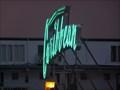 Image for Caribbean Motel - Wildwood NJ
