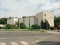 Image for Seventh-day Adventist Church - Prague, Czech Republic