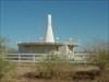 Image for STANFIELD VOR, Stanfield, AZ