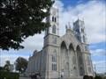 Image for Église de Sainte-Anne - Sainte-Anne-de-la-Pérade, Québec