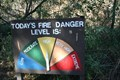 Image for Fire Danger!