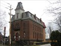 Image for Bedford Township Hall  -  Bedford, OH
