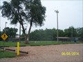 Image for Ball Field 2 at Cassville City Park, Cassville MO