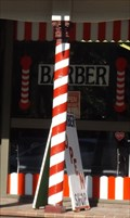 Image for Bowral Barber, Bowral, NSW, Australia