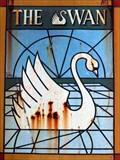 Image for Swan - High Street, Berkhamsted, Hertfordshire, UK.