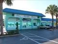Image for Blue Marlin Motors - Stuart, FL