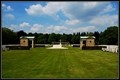 Image for RHEINBERG WAR CEMETERY