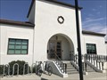 Image for Cypress Street School - Orange, CA