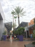 Image for Tempe Marketplace - Tempe, AZ