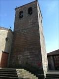 Image for San Pedro - Allariz, Ourense, Galicia, España