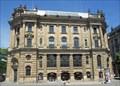 Image for Deutsche Bank Building - Munich, Germany