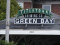 Image for Titletown Brewing Co. - Green Bay, WI, USA