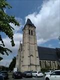 Image for Eglise Saint-Piat - Seclin, France