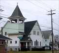 Image for East Side Congregational United Church of Christ - Binghamton, NY