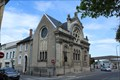 Image for Synagogue - Epernay, France