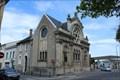Image for Synagogue - Epernay, France