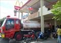 Image for Isuzu V275 Tanker Truck  -  Taytay, Philippines