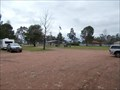 Image for Lions Park - Premer, NSW