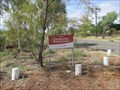 Image for Olive Pink Flora Reserve, Tuncks Rd, Alice Springs, NT, Australia