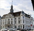 Image for Amtshaus / District offices building - Liesing, Wien, Austria