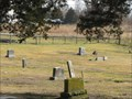 Image for Hopewell Missionary Baptist Cemetery - Wentzville, Missouri