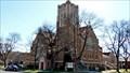 Image for Missoula Southside Historic District - Missoula, MT
