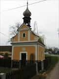 Image for Waychapel - Buzice, Czech Republic