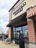 Image for Starbucks - Wifi Hotspot - Nottingham, MD, USA