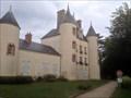 Image for [CHA] Château de Loury