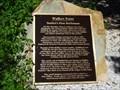 Image for First Settlement on Sanibel Island - Sanibel Island, Florida