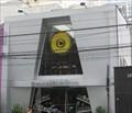 Image for Banana Music Store - Sao Paulo, Brazil