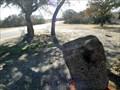Image for Roadside Park - Newcastle, TX
