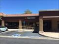 Image for Pizza Hut - Alicia Pkwy - Laguna Niguel, CA