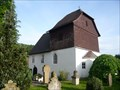 Image for Krauthausen Church, Sontra, HE, Germany
