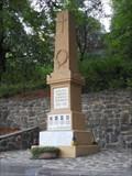 Image for Multi-War Memorial - Olšany, Czech Republic