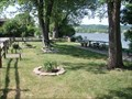 Image for Riverside Park  -  Russell, KY