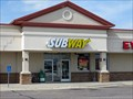 Image for Subway - Big Lake, Minnesota