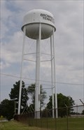 Image for MTD Water Tower - Brownsville, TN